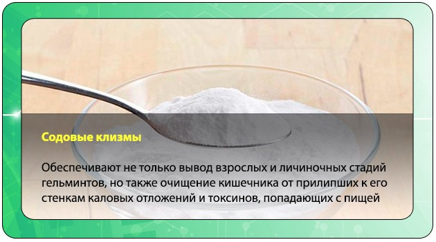 Клизмы с содой от простатита отзывы народные рецепты лечения простатита и аденомы болиголовом