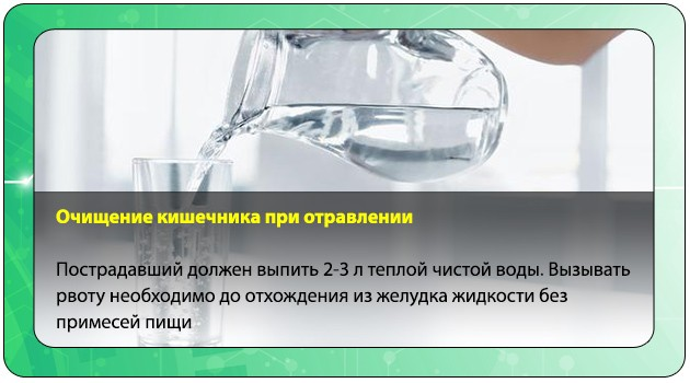 Теплая вода в графине