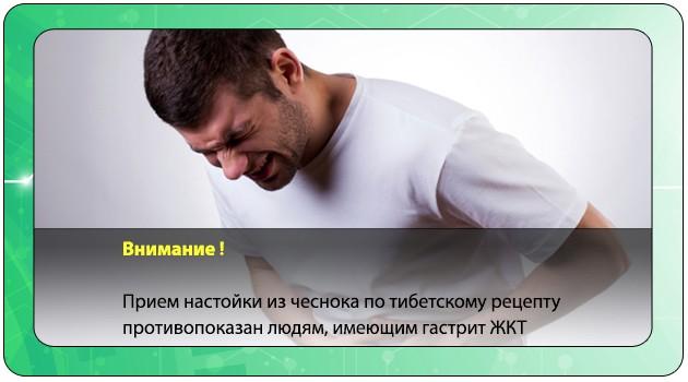 Гастрит ЖКТ