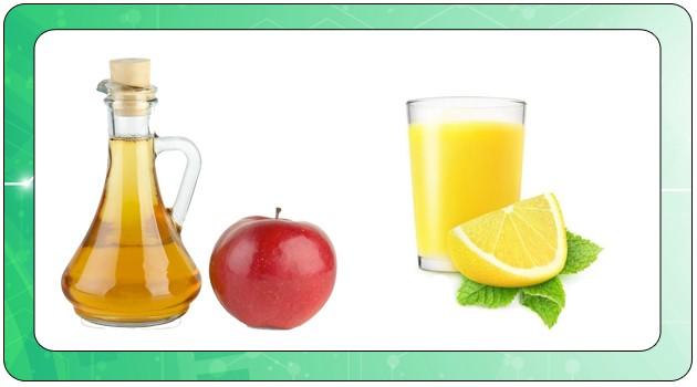 Средства для чистки кишечника