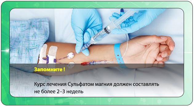 Введение инъекции