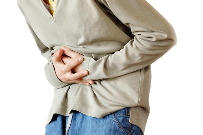 Воспалительное инфекционное заболевание