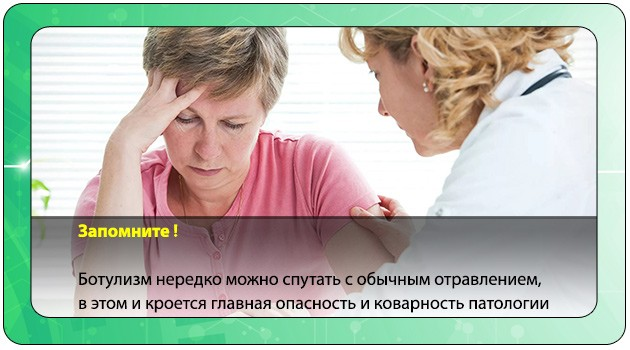 Осмотр женщины у специалиста