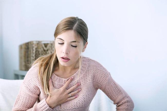 Признаки ротавирусного гастроэнтерита у девушки