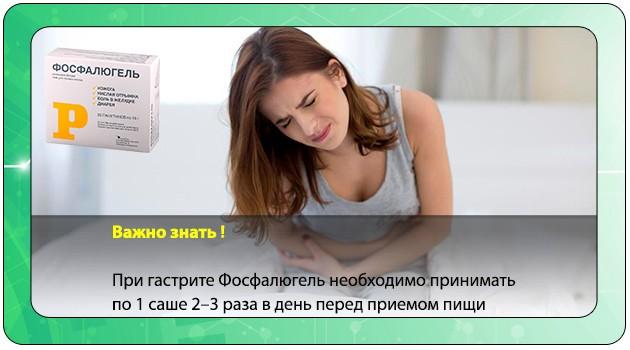 Симптомы гастрита у девушки