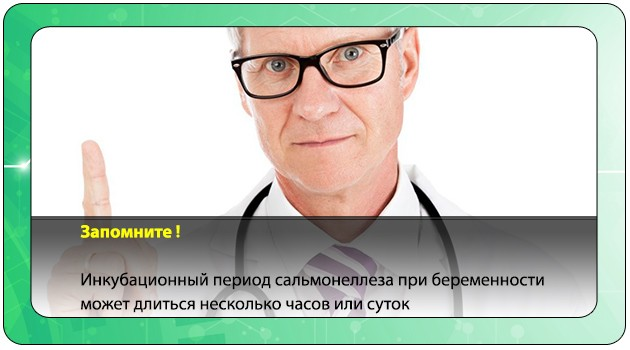 Предупреждение лечащего врача
