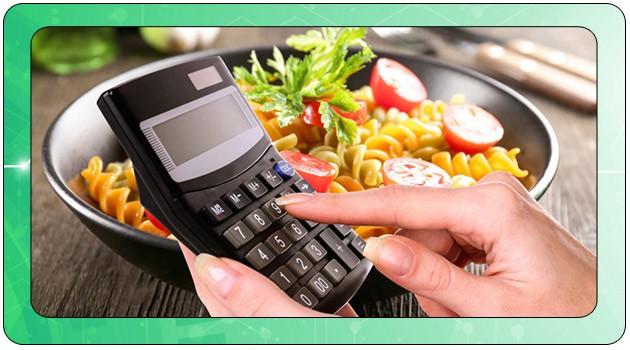Калькулятор для подсчета суточной нормы витаминов